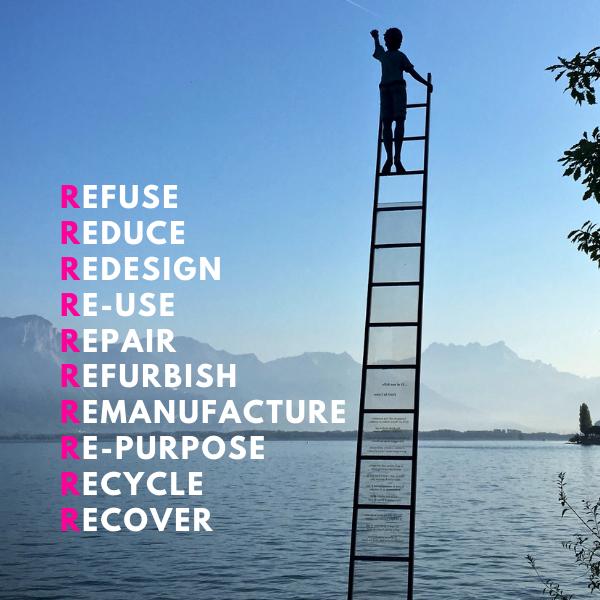 R-Ladder
